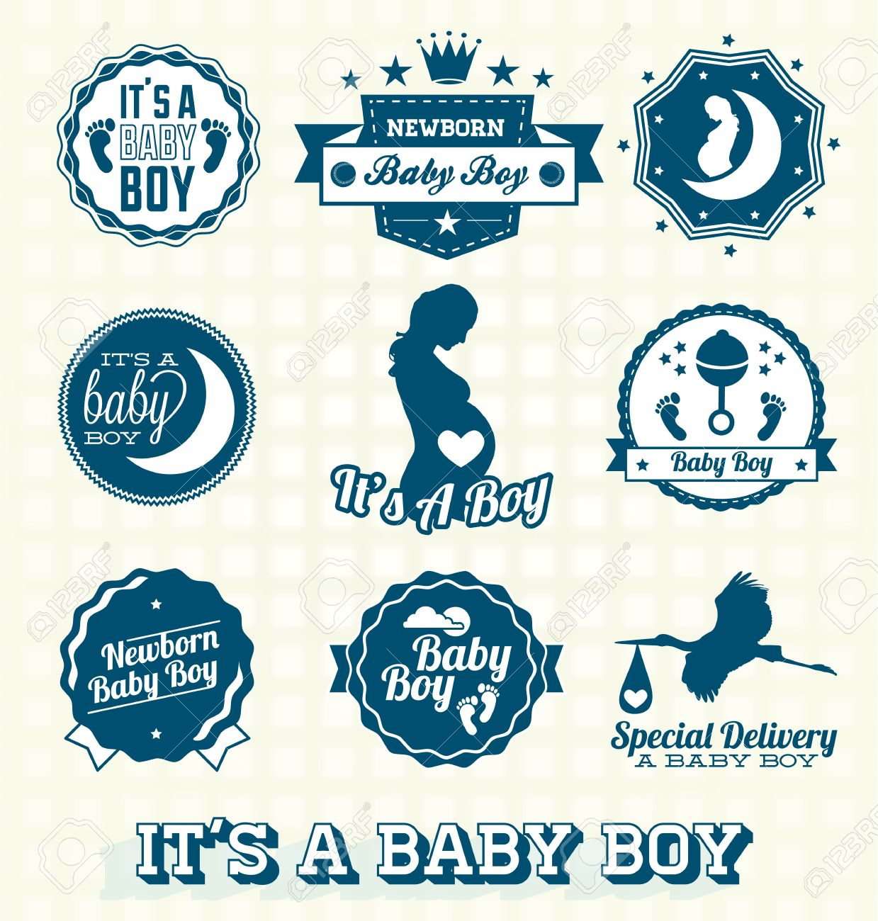 Boy clipart crown Cliparts Boy Baby Crown Crown