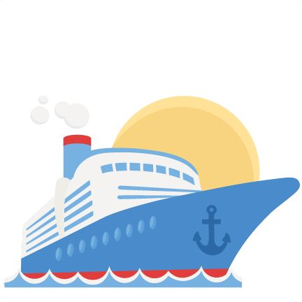 Cruise clipart boarding Clipart Cliparting cruise ship cruise