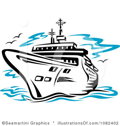 Cruise clipart Cruise Images Clip Cruise Clip