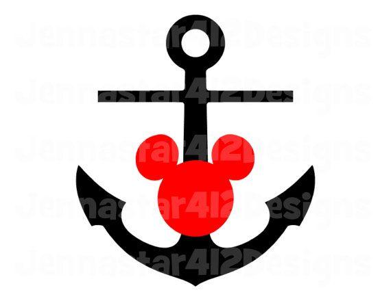 Cruise clipart anchor clip Art k e i &
