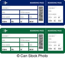 Cruise clipart boarding Traveling Free pass  Boarding