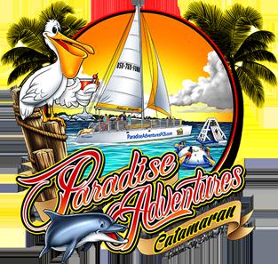 Beach clipart tour Boat Beach Snorkeling Cruises Florida