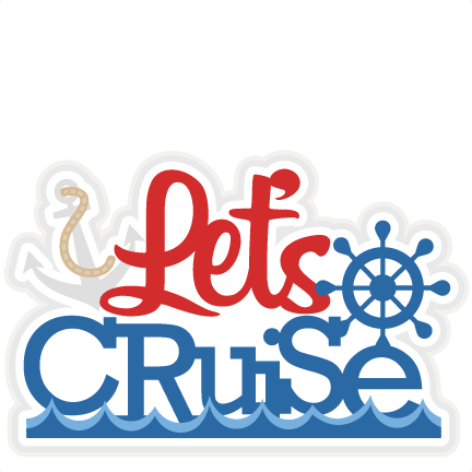 Cruise clipart carnival cruise ship Cruise Images Images Free Cruise