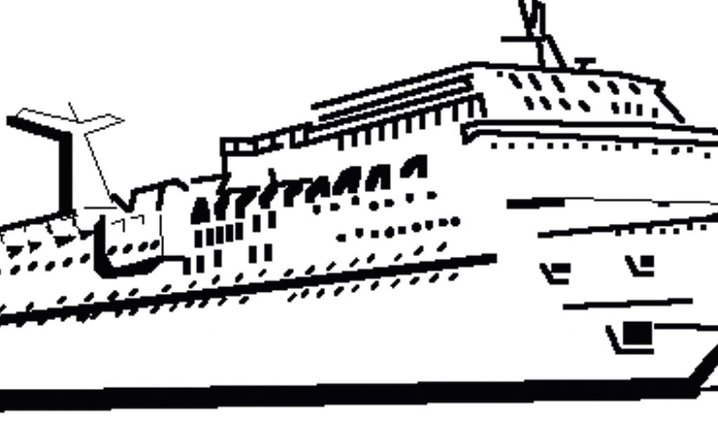 Cruise clipart carnival cruise ship Ship Cruise clipart Cruise clip