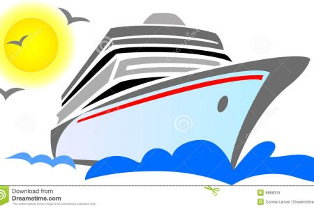 Cruise clipart carnival cruise ship Ship cruise UK Carnival Related
