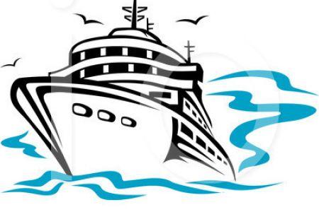 Cruise clipart carnival cruise ship My Art DA Cruise Cruise