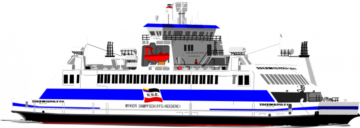Ferry clipart cruise ship Cruise Public Ship Images drawing