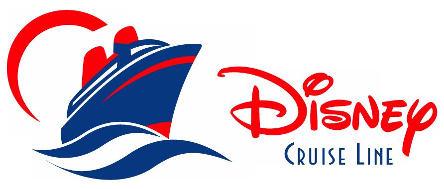 Cruise clipart logo Alternate Clipart Logo Disney Cruise