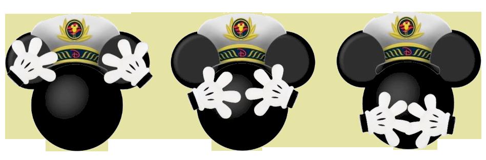 Cruise clipart logo No Clipart Cruise Disney See