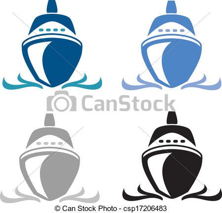 Cruise clipart logo Cruise clip royalty Cruise clip