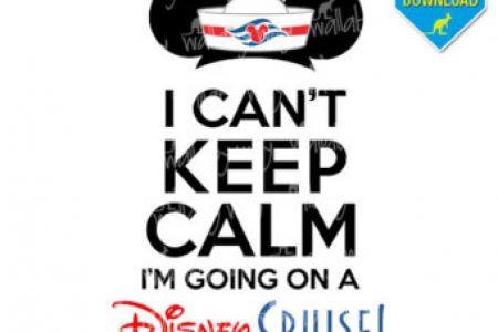 Cruise clipart logo Cruise Art Cruise Line