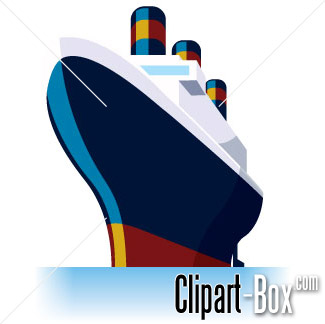 Cruise clipart logo Clipart Free Images Cruise Art