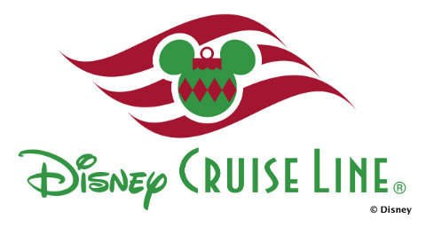 Cruise clipart logo 173 Pinterest Disney Cruise images