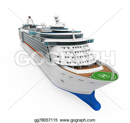 Cruise clipart luxury Cruise Ship cruise Luxury Clipart