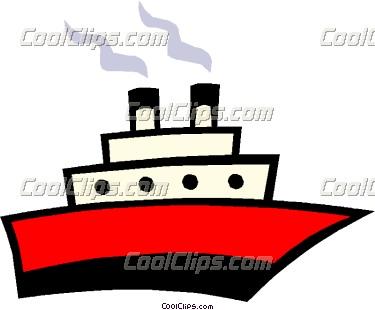 Cruise clipart ocean liner Clipart Liner Images liner%20clipart Panda