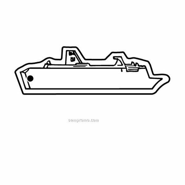 Cruise clipart ship outline 10 ship best of Silhouette