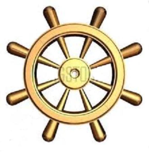 Cruise clipart ship wheel Bay Ship Wheel Ship Clipart