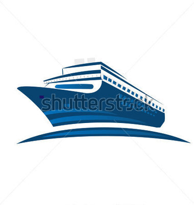 Cruise clipart shipping Icon cruise icon Ship ship