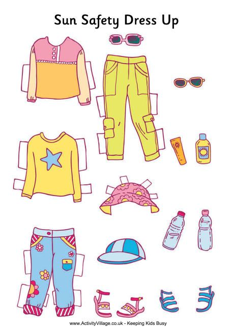 Cruise clipart water safety Water this Pinterest safety on