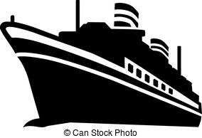 Cruise Ship clipart Cruise Clip ship Cruise 199