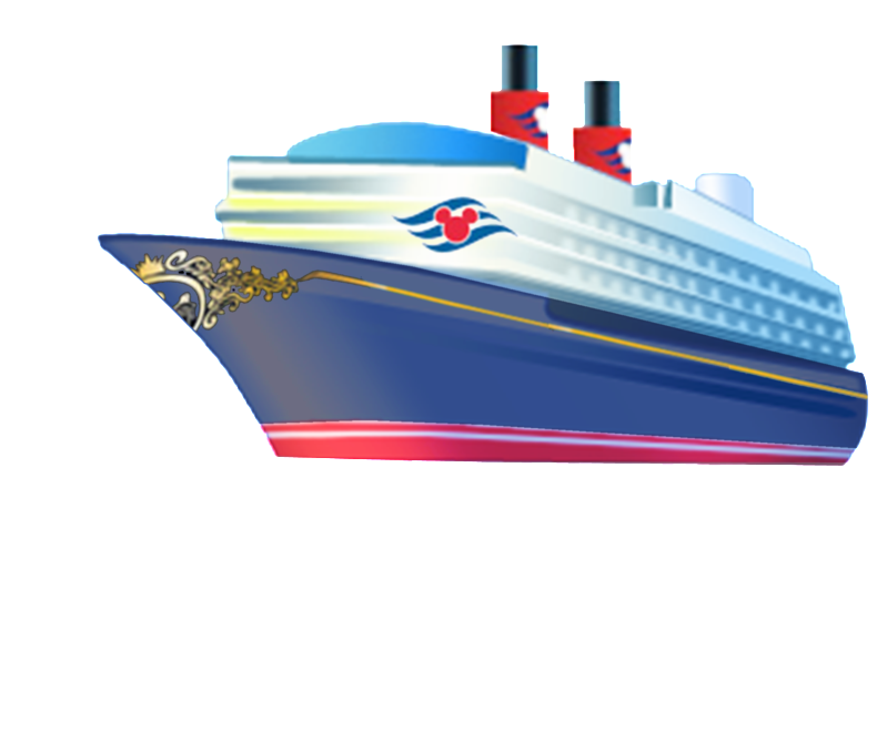 Cruise Ship clipart Cruise kid clip ship clipart