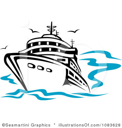 Ferry clipart cruise ship Free Ship Savoronmorehead Cruise Clipart