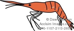 Crustacean clipart Clipart crustacean Images crustacean stock