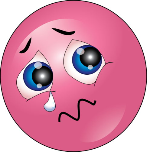 Crying clipart Clipart art images resource to