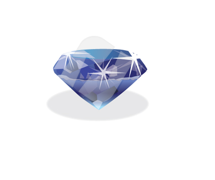 Crystals clipart diamond Diamond of Index jpg clip