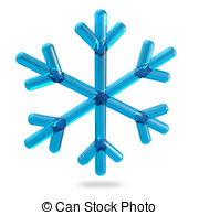 Crystals clipart stalactite Clip isolated 22 Illustrations ice