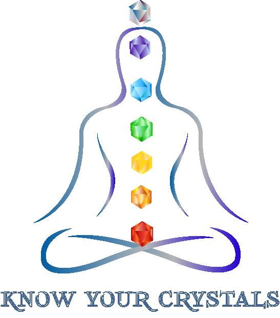 Crystals clipart earth Know Your Buy stones Delhi