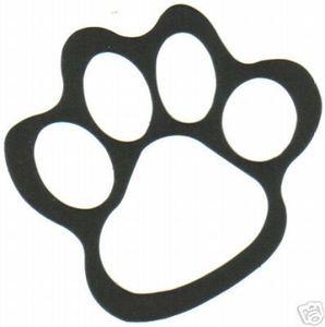 Paw clipart cub scouts Print Cub Clip clip (61+)