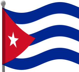 Cuba clipart Art Page Cuba Download 2