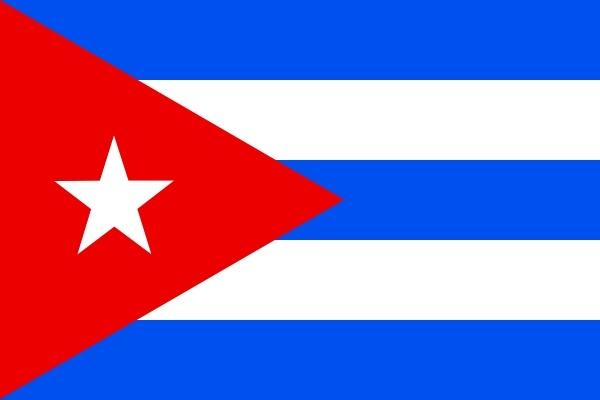 Cuba clipart caribbean food Open Cuba svg Free clip