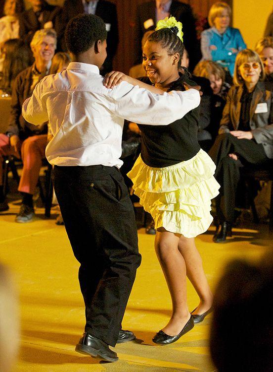 Cuba clipart dancesport 61 Cubanos is Pinterest Salsa