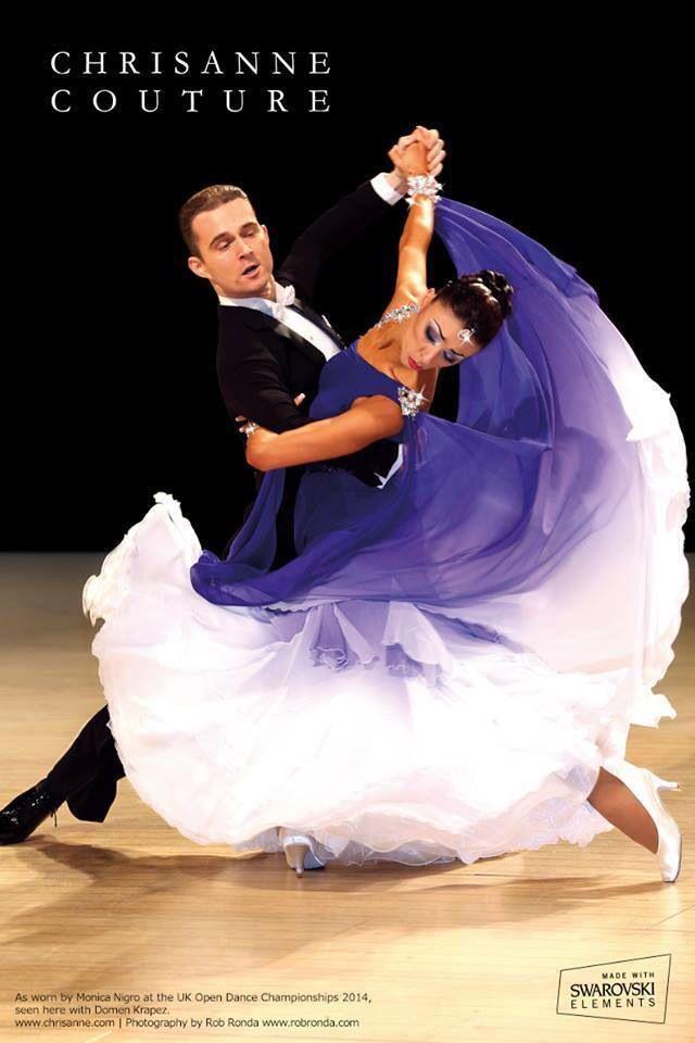 Cuba clipart dancesport 25+ Pinterest for Beautiful ideas