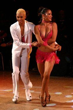 Cuba clipart dancesport Cuba Afro a images 61
