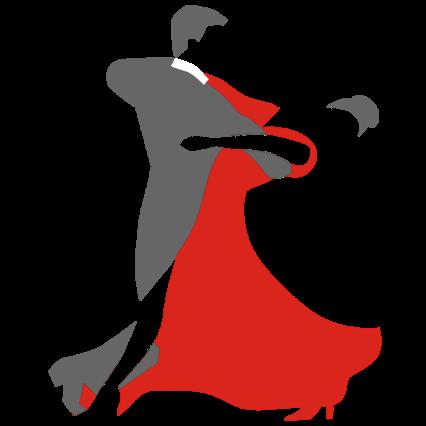 Cuba clipart dancesport Dancesport ORG Music Watazu Music: