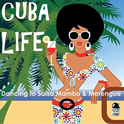 Cuba clipart merengue dance 816 CUBA Salsa Merengue Mambo