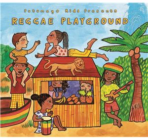 Cuba clipart music therapy Reggae  Music LLC Therapy