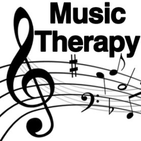 Cuba clipart music therapy Therapy Music eCommerce Shop