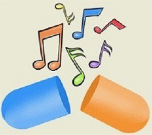 Cuba clipart music therapy To Moderate functioning mental evidence