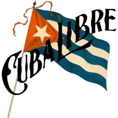 Cuba clipart plate Cuba Aluminum Cuba License Libre