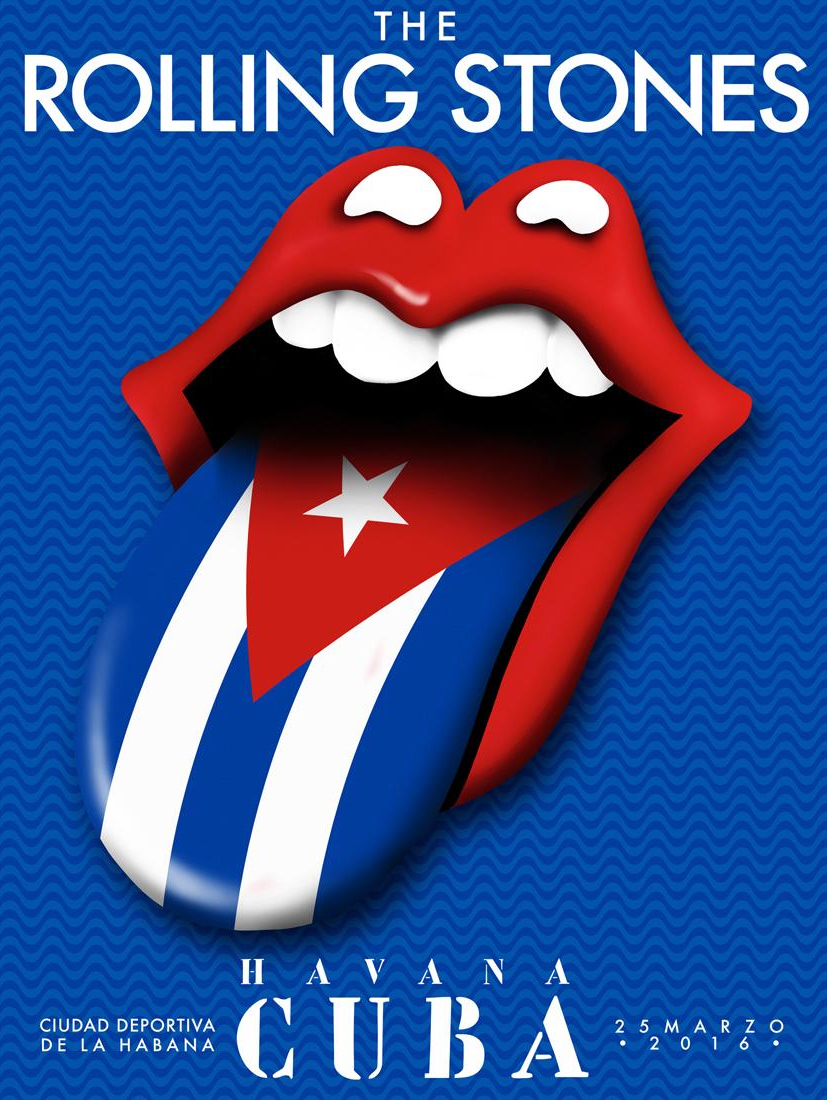 Cuba clipart rumba From after Brands Rolling Cuban