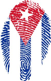 Cuba clipart spain food To the Cuban Diner FOOD