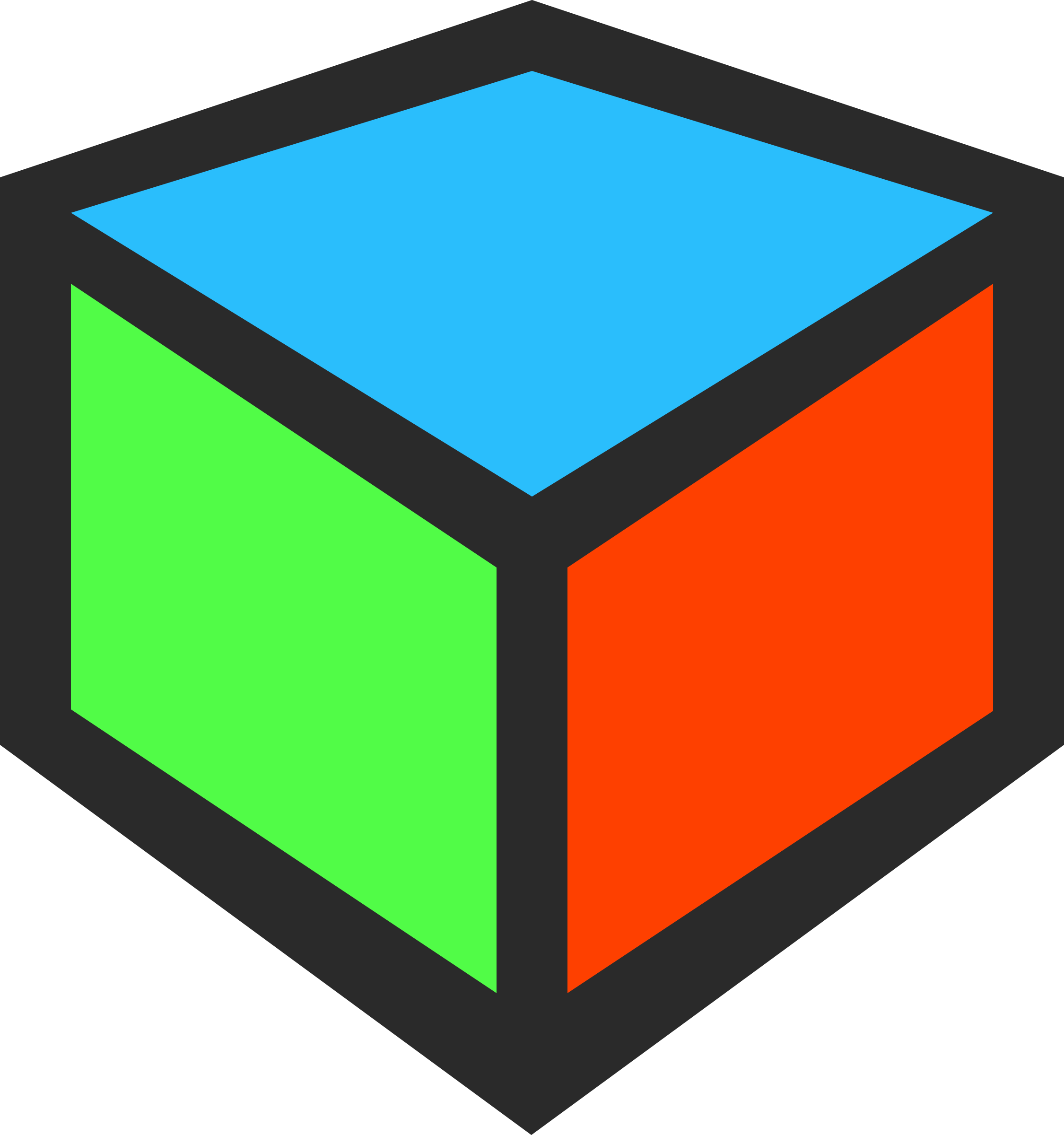 3D clipart purpose Icon Cube 3D 3D Cube