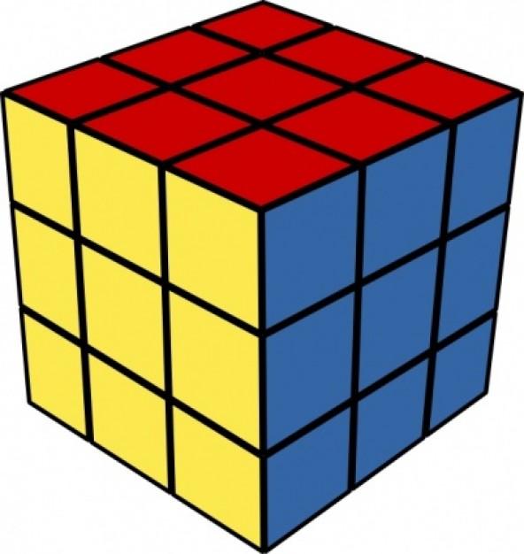 Cube clipart net a Images cube%20clipart Clipart 20clipart Panda