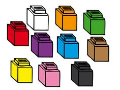 Cube clipart counting $3 игры Graphics Over Clipart