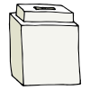 Cube clipart counting And Classroom Use Pictures Connecting