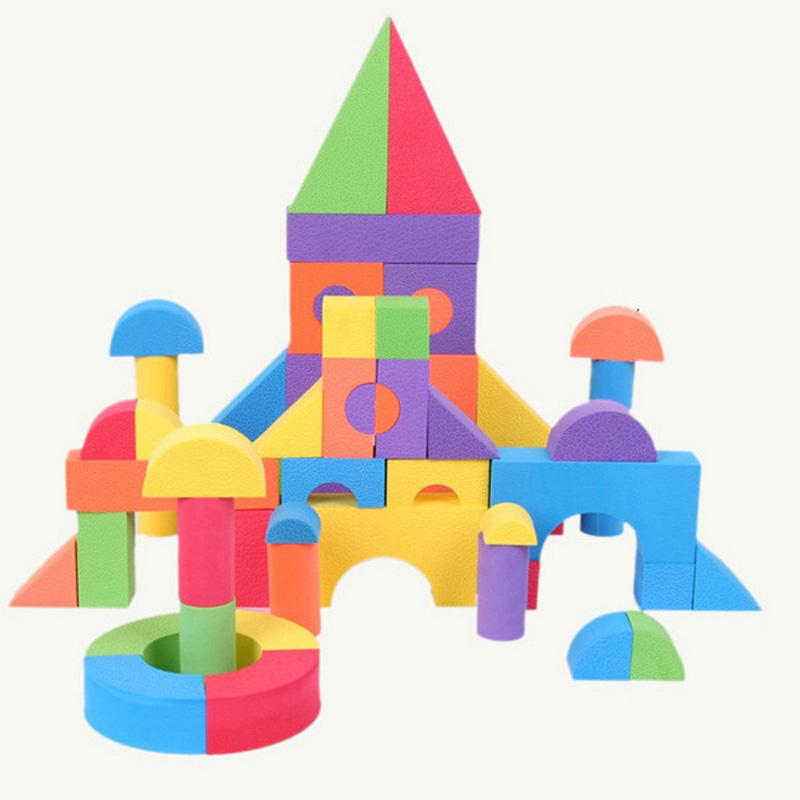 Cube clipart foam  Color Popular Creative Cubes